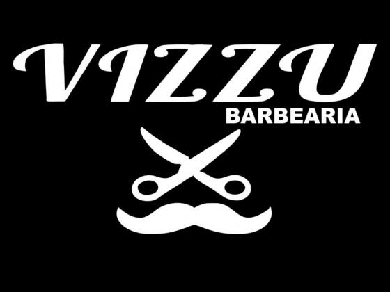 Barbearia VIZZU
